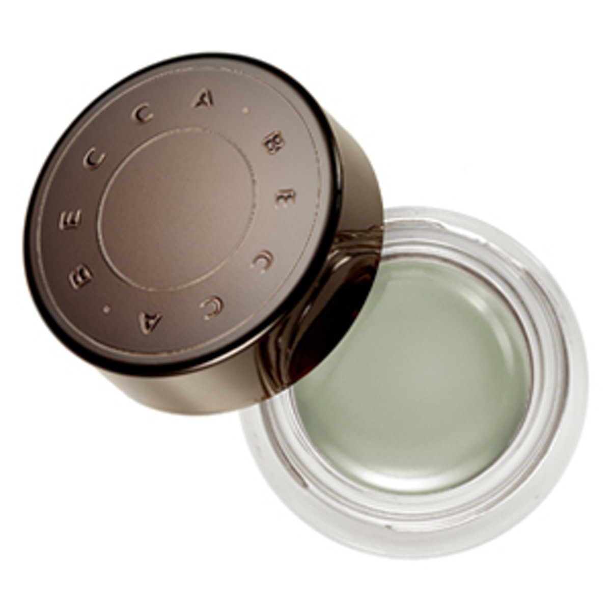 Backlight Targeted Colour Corrector In Pistachio
