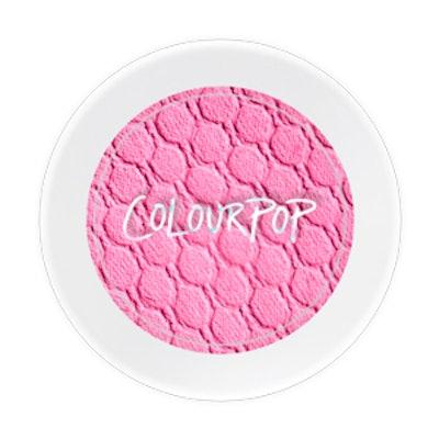 Pink Thumper Blush