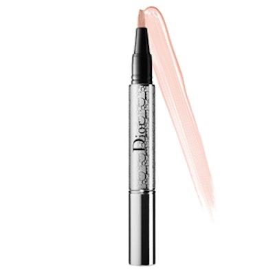 Skinflash Radiance Booster Pen In Roseglow
