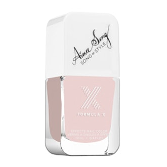 Song of Style Nail Polish in A Girl's Best Friend