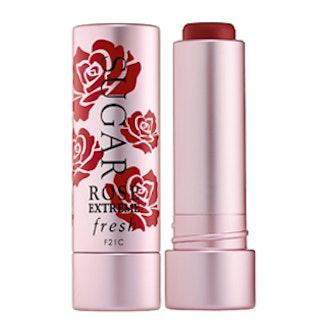 Sugar Lip Treatment in Sugar Rose Extreme Tinted