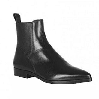 Laryn Boot