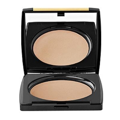 Dual Finish Versatile Powder Makeup