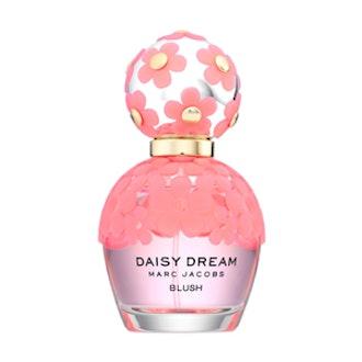 Daisy Dream Blush Fragrance