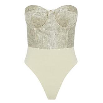 Arabella Bodysuit