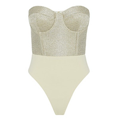 Arabella Bodysuit