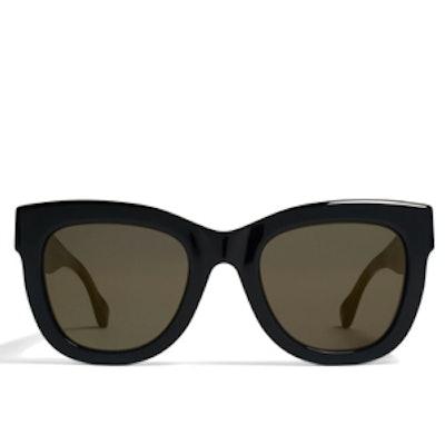 Dawn Sunglasses