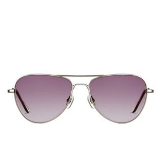 Roye Sunglasses