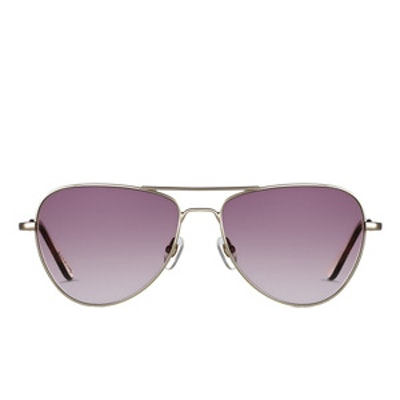 Roye Sunglasses