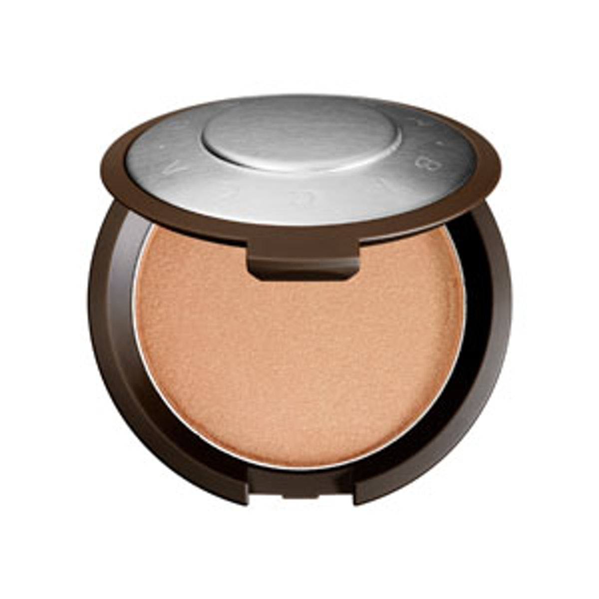 Shimmering Skin Perfector In Champagne Pop