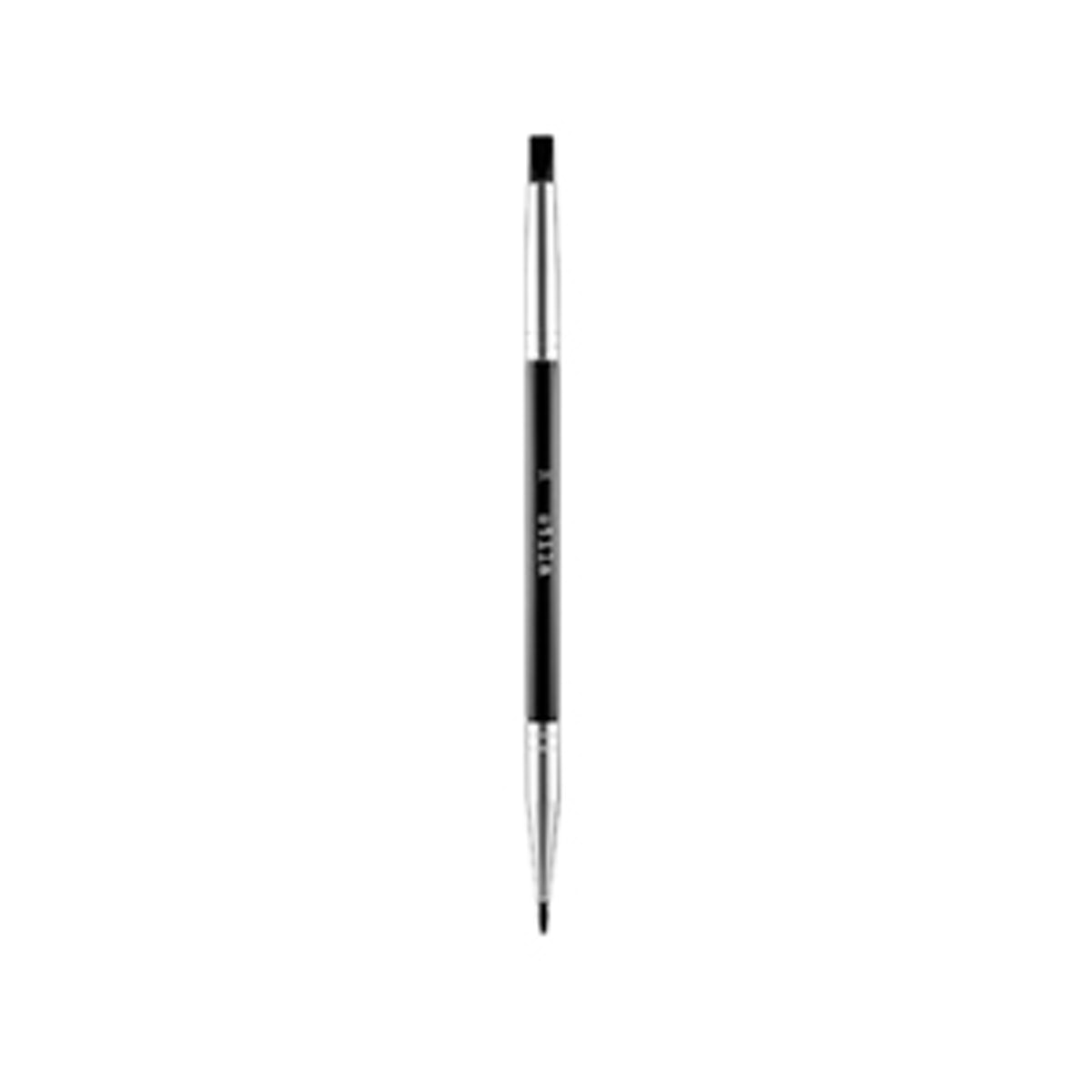 Magnificent Metals Double-Ended Eye Liner Applicator