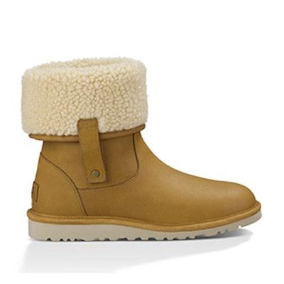 Malindi Boot