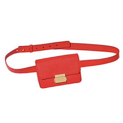Valentine Belt Bag