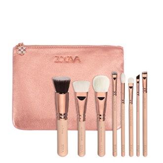 Rose Golden Luxury Set Vol. 2