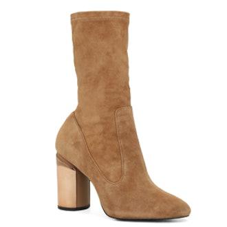 Crillan Boots