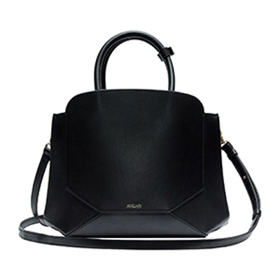 Bega Satchel Bag
