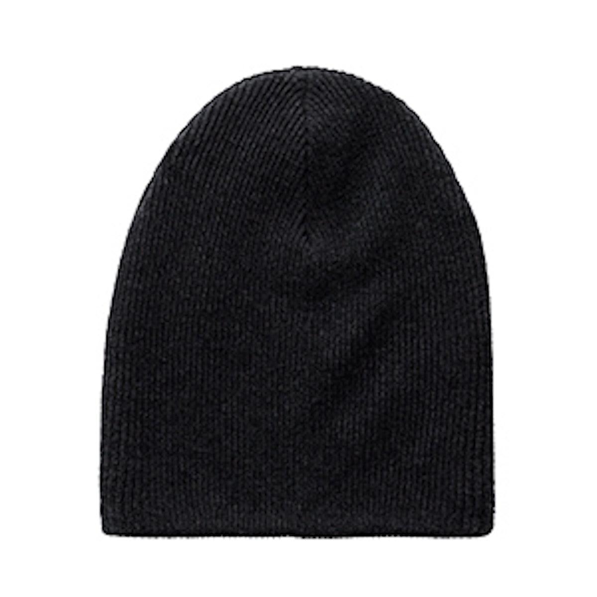 Dennis Hat