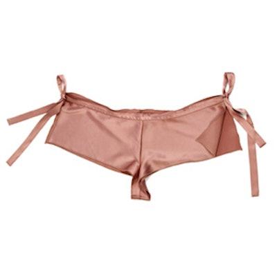 Bonnie Flutter Shorts