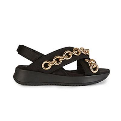 Actionshire Chain Sandals