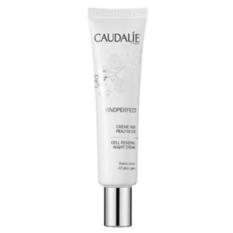 Vinoperfect Cell Renewal Night Cream