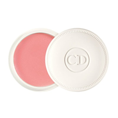 Crème de Rose SPF 10 Lip Balm