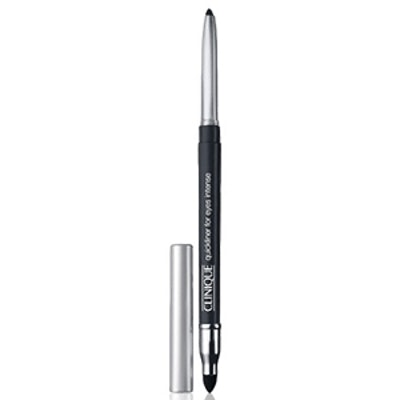 Quickliner™ in Intense Charcoal