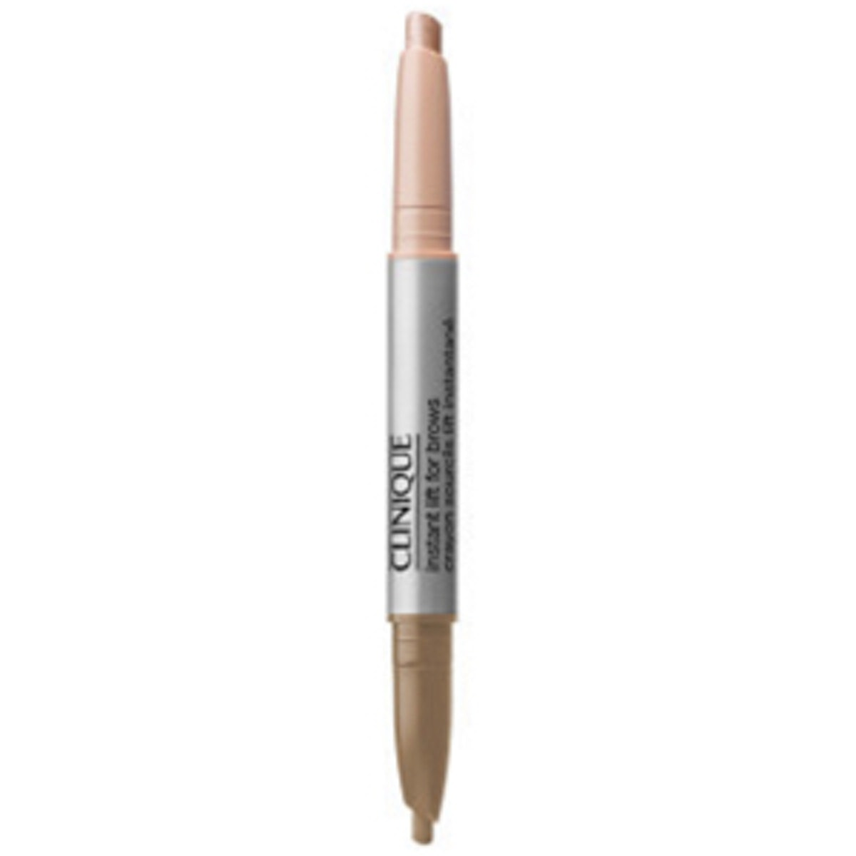 Instant Lift For Brows