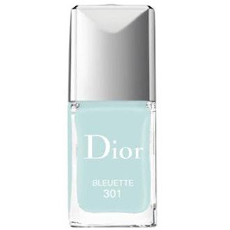 Nail Polish in Bleuette