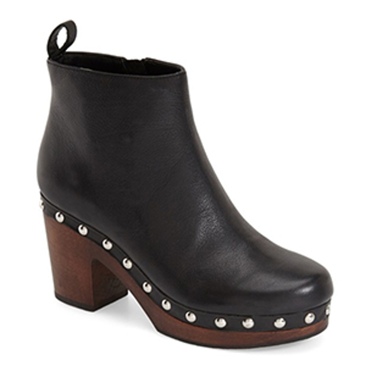 Colin Ankle Bootie