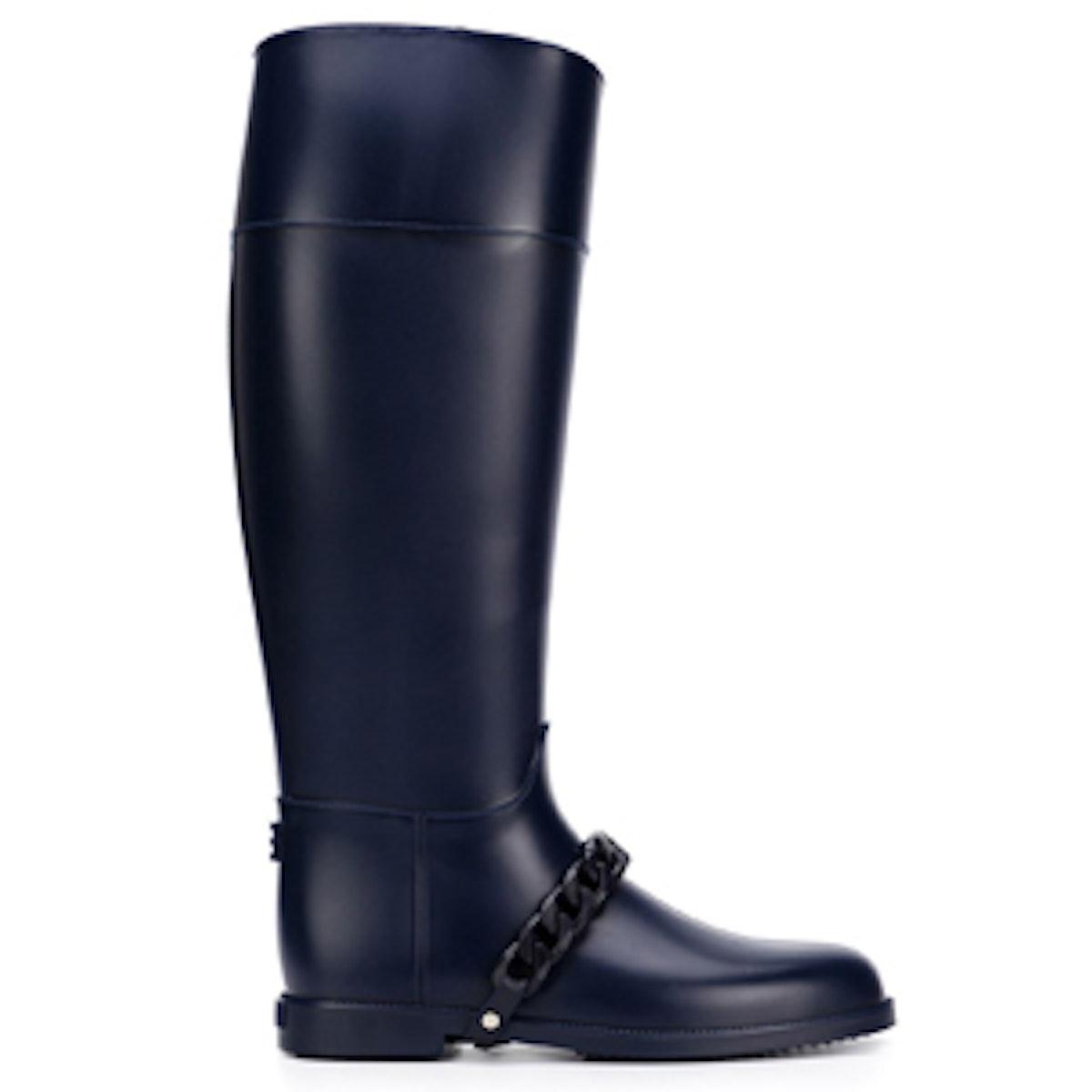 Eva Rain Boots