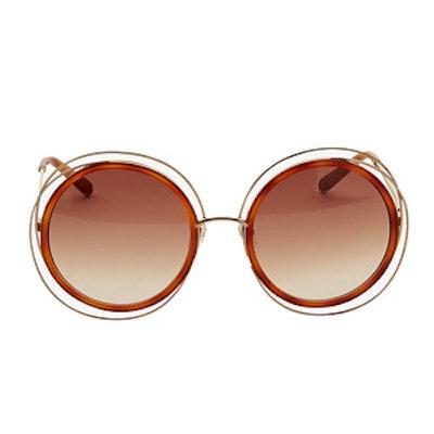 Carlina Sunglasses