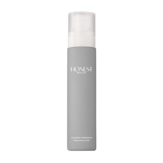 Elevated Hydration Mist
