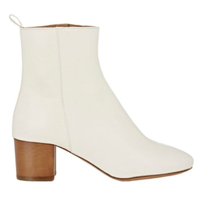 Drew Ankle Boots