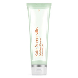 ExfoliKate Cleanser Daily Foaming Wash