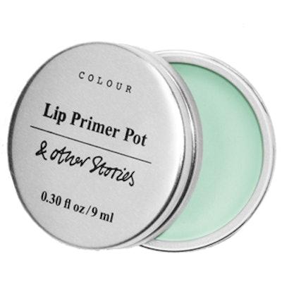 Lip Primer Pot