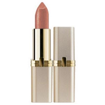 Colour Riche Lipcolour in Peach Fuzz
