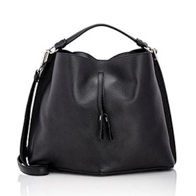 The Bucket Medium Shoulder Bag