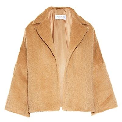 Tronto Coat