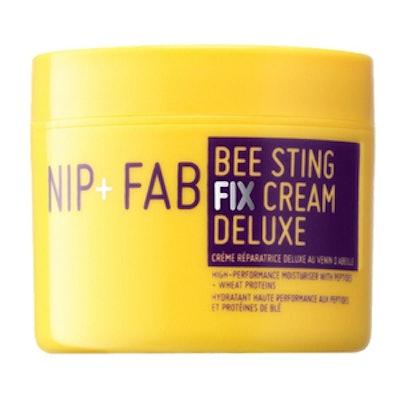 Bee Sting Fix Deluxe Cream
