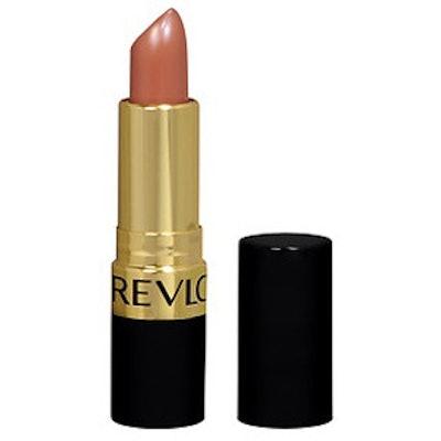 Revlon Super Lustrous Crème Lipstick in Mink
