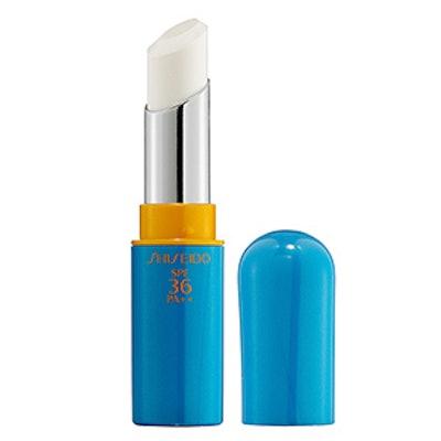 Sun Protection Lip Treatment SPF 36