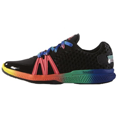 Stellasport Ively Shoes