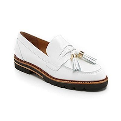 Manila Loafers