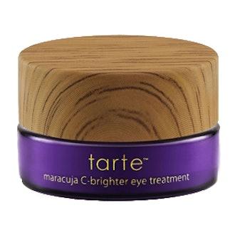 Maracuja-C Brightener Eye Treatment