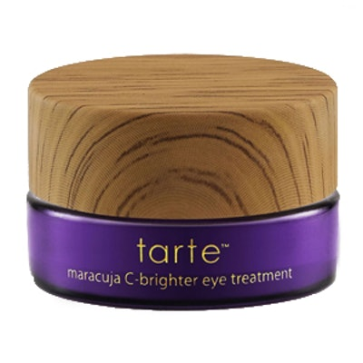 Maracuja-C Brightener Eye Treatment