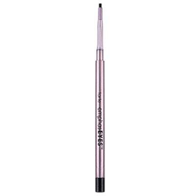 EmphasEYES High Definition Eye Pencil