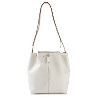 Bucket 10 Shoulder Bag