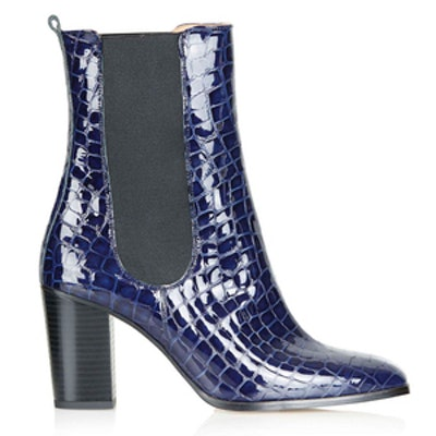Molly Chelsea Boots