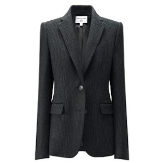 Carine Tailored Jacket