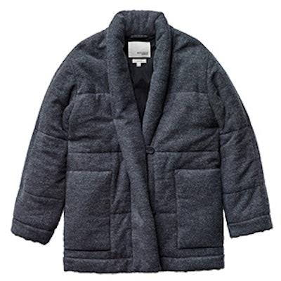 Waleska Coat